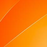 2015DTMブラックフライデー・冬セールまとめ&最安値比較