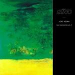 綺麗めデトロイト系ハードテクノ厳選7曲(2004年7月)Deetron – Miss Suaveなど