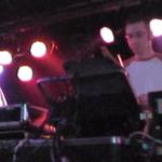 DUPLEX おすすめベスト10曲 (Detroit Technoアーティスト)