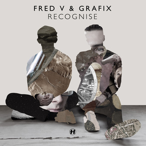 fred-v-grafix-recognise