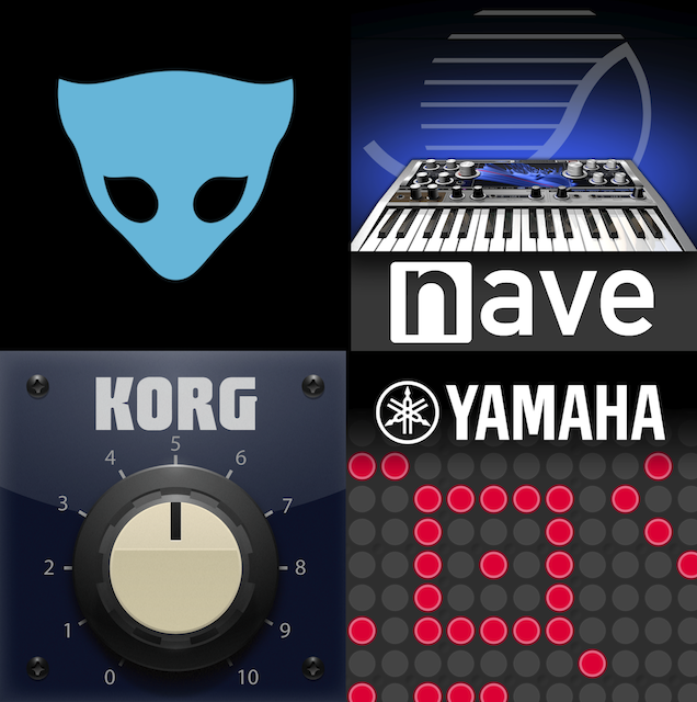 music_app