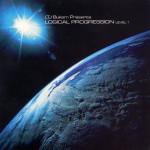 ドラムンベース名盤1994〜2013。厳選19アルバム