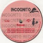 リースベース・ニューロベース音色の使用例7曲(1988〜2012)