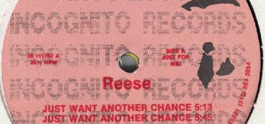 Reese_Just_Want_Another_Chance
