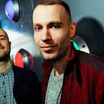 Brookes Brothers厳選ベスト10曲+DJMIXなどまとめ。サイバー&爽やか疾走ドラムンベース好き必聴
