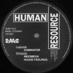 Hooverなレイヴ音色の使用曲12選(1991〜2012)
