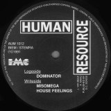 human_resource_dominator