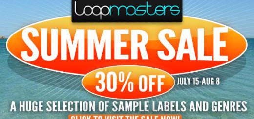 loopmasters_summersale2014