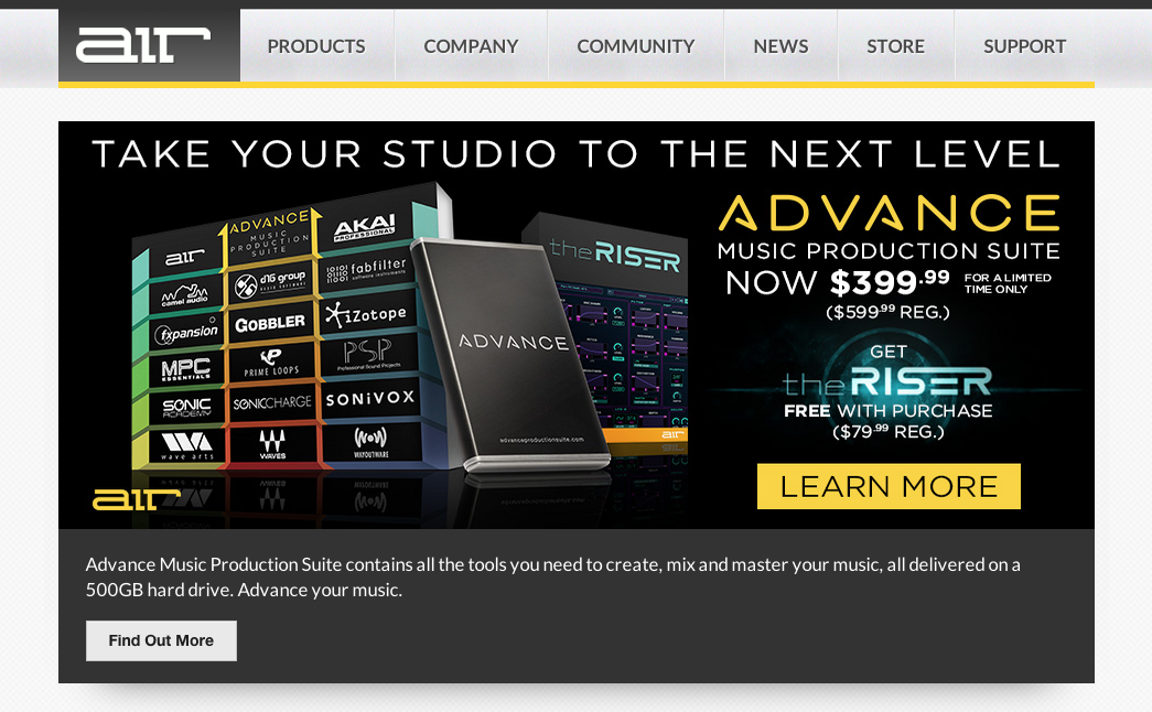 AdvanceMusicProductionSuite2014bf