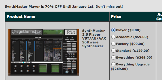 SynthmasterPlayerSale2014