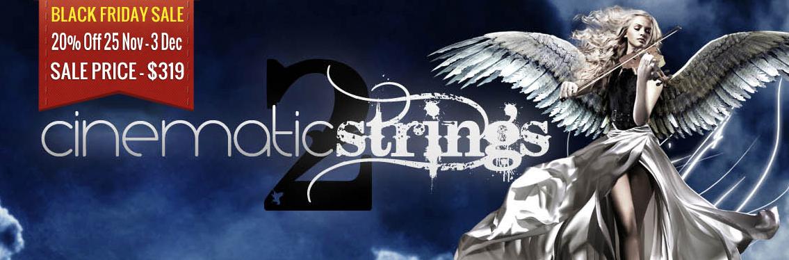 cstrings2
