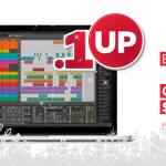 音楽ソフト2014冬セール情報&最安値比較まとめ(ブラックフライデーetc)