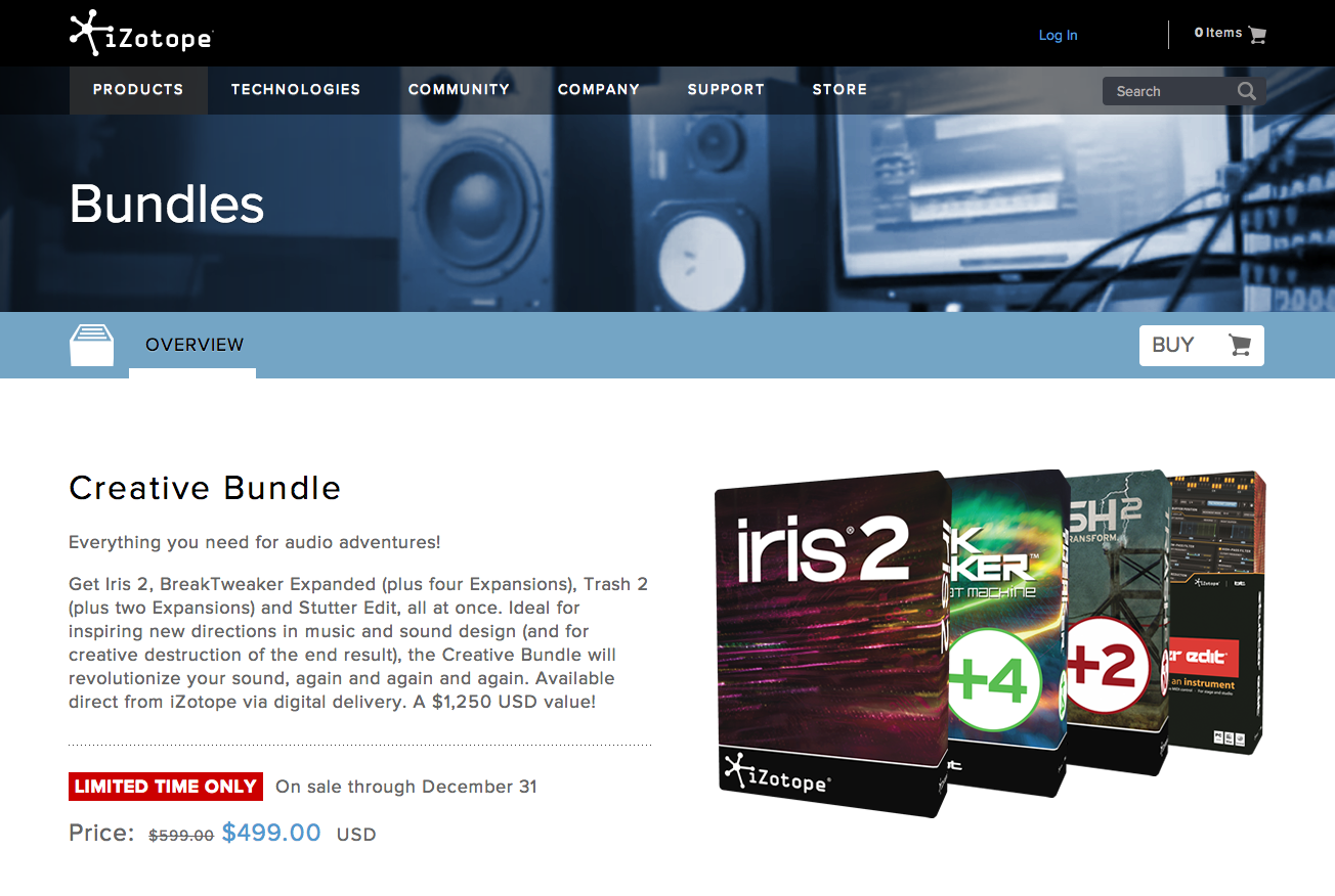 izotope_Bundle2014