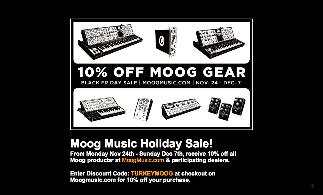 moog_bf2014